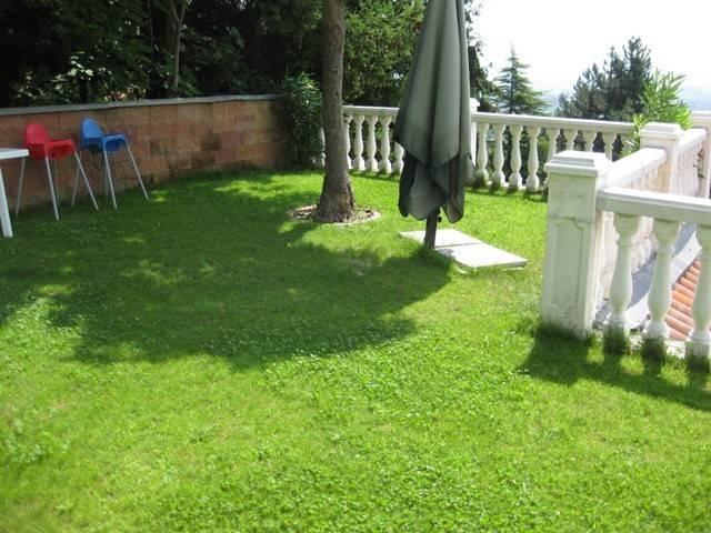 Appartamento in affitto a Moncalieri, 6 locali, prezzo € 1.500 | PortaleAgenzieImmobiliari.it
