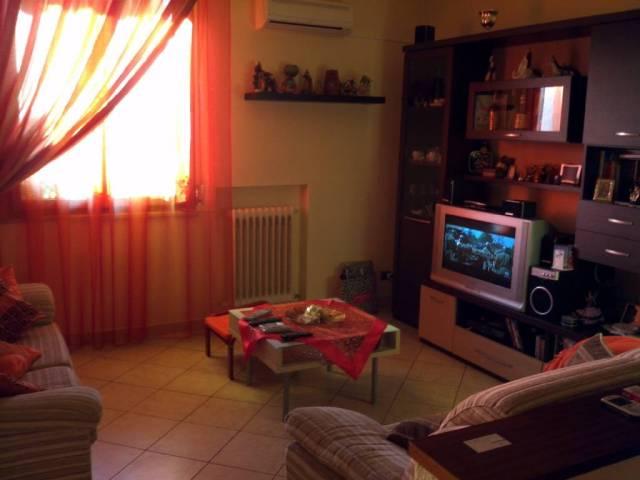 Appartamento in ottime condizioni in vendita Rif. 4495033