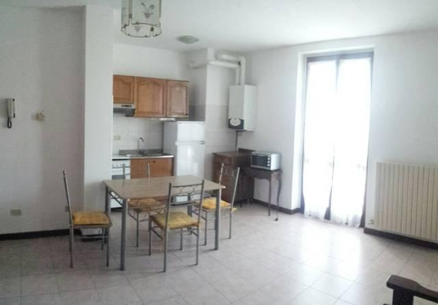 Appartamento in affitto a Palazzo Pignano, 1 locali, prezzo € 300   CambioCasa.it