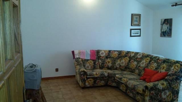 Appartamento in buone condizioni arredato in vendita Rif. 7847669