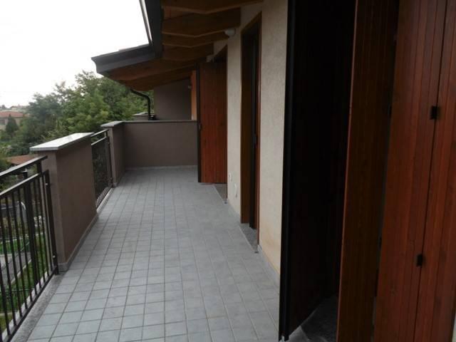 Appartamento in vendita Rif. 4473634
