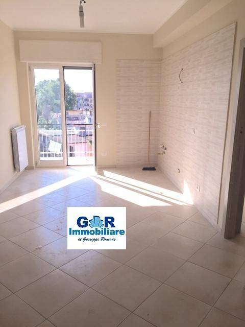 Appartamento in ottime condizioni in affitto Rif. 8973704