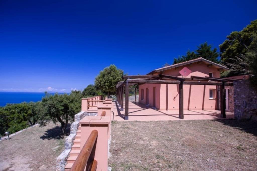 Casa Indipendente in vendita Rif. 8464253