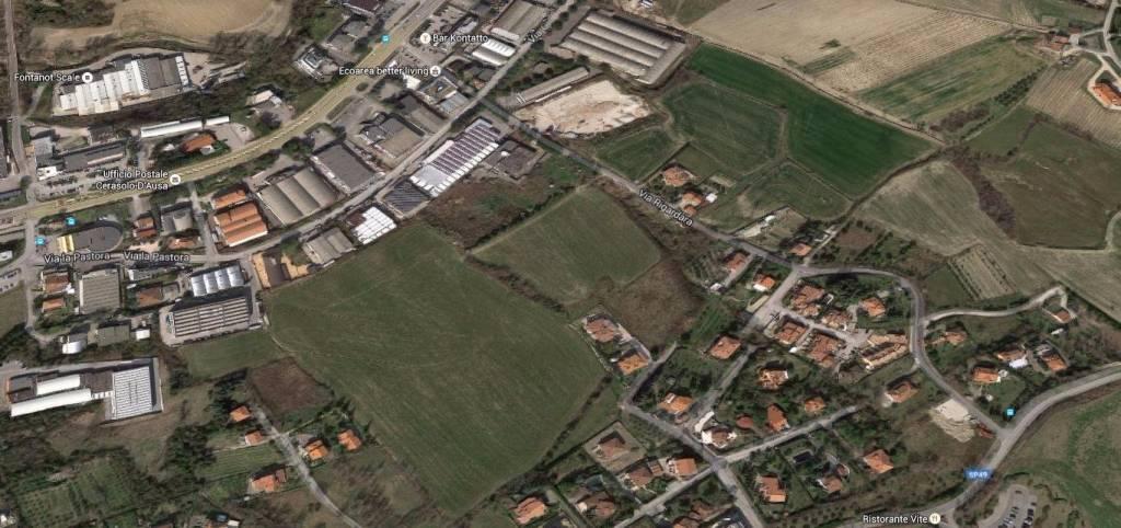 Terreno Edificabile Artigianale in vendita a Coriano, 9999 locali, Trattative riservate | CambioCasa.it