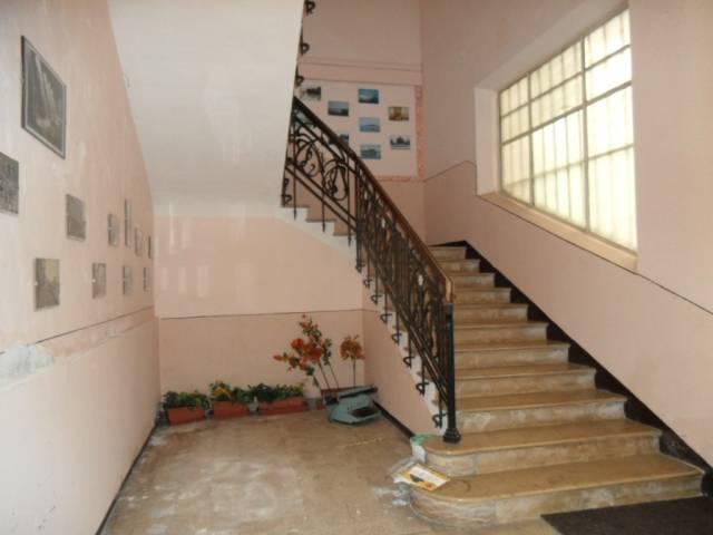 Stabile / Palazzo da ristrutturare in vendita Rif. 4316636