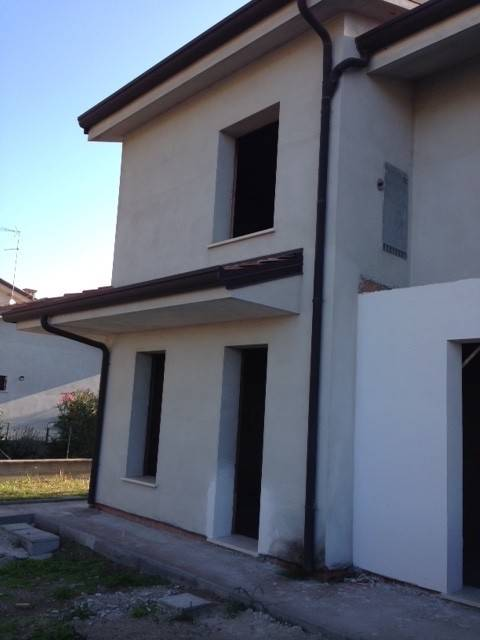 Appartamento in vendita Rif. 9145239