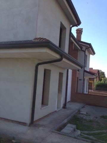 Appartamento in vendita Rif. 4463994