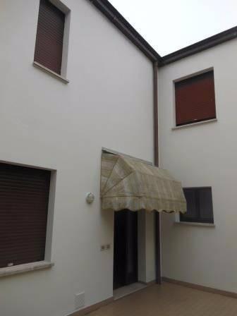 Appartamento in buone condizioni in vendita Rif. 4535623