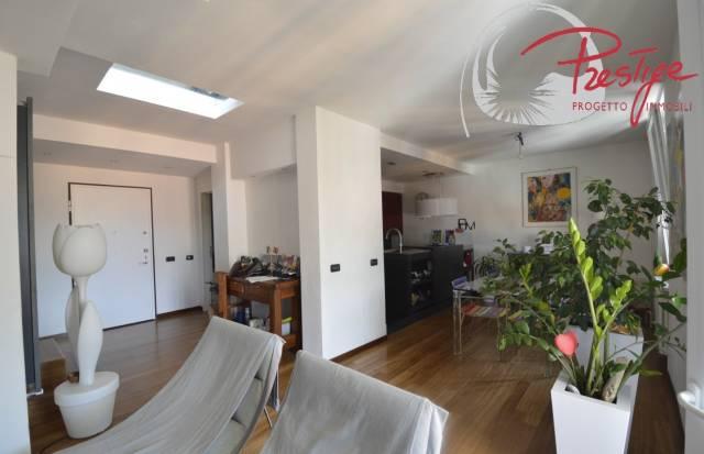 Appartamento, podgora, Colli, Vendita - La Spezia