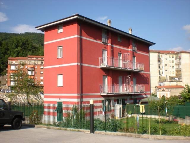 Appartamento in vendita Rif. 4876302