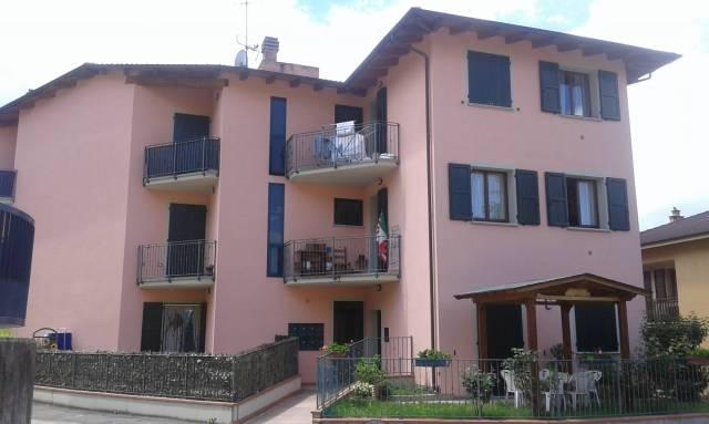 Appartamento arredato in affitto Rif. 4908015