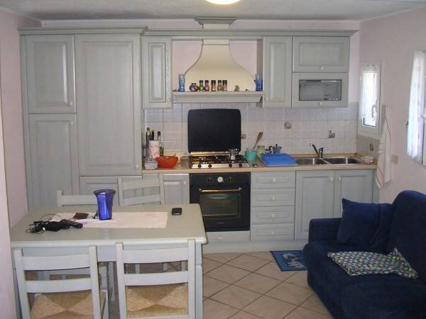 Soluzione Indipendente in affitto a Soldano, 3 locali, prezzo € 500 | CambioCasa.it