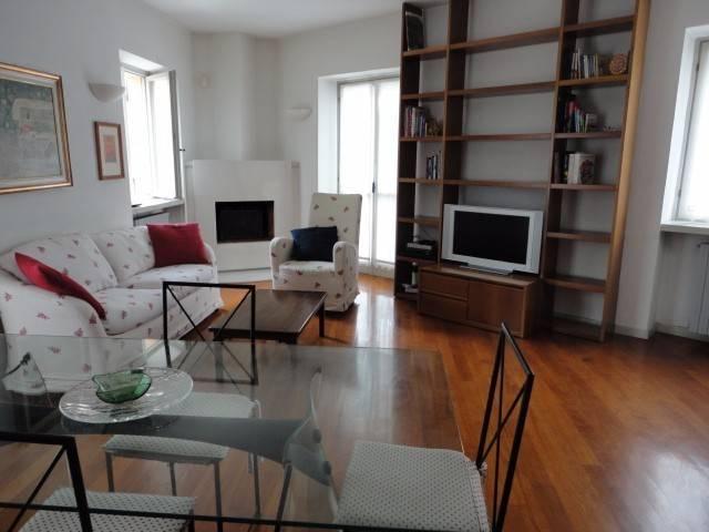 Appartamento in affitto a Alba, 4 locali, prezzo € 750 | CambioCasa.it