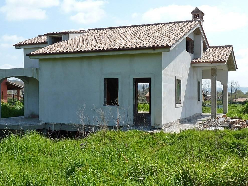 Villa in vendita Rif. 8002114