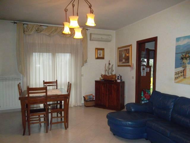 Appartamento trilocale in affitto a Cassino (FR)