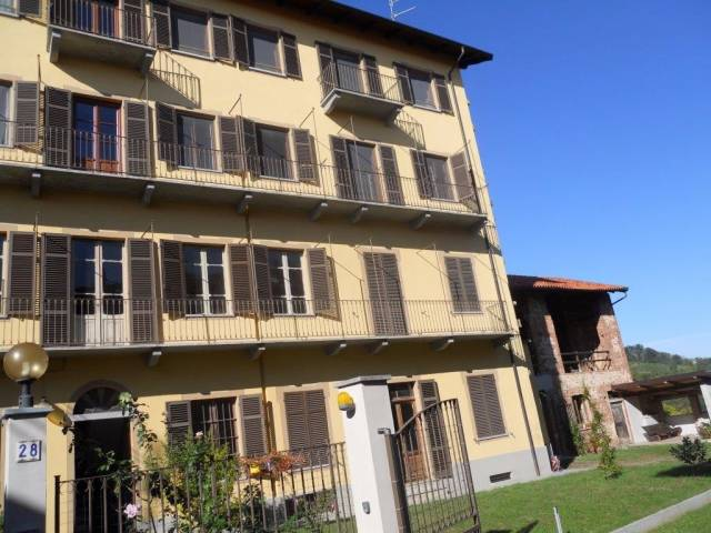 Casa Indipendente in ottime condizioni in vendita Rif. 4183523
