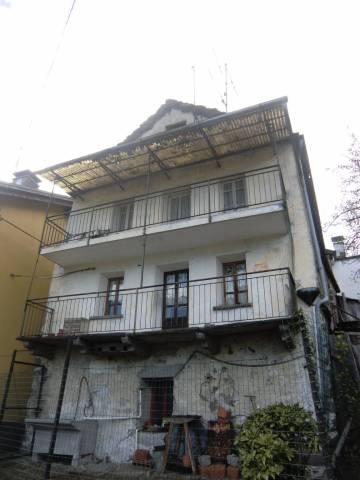 Casa Indipendente da ristrutturare in vendita Rif. 4363973