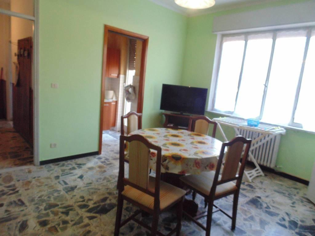 Appartamento in affitto a Castagnole delle Lanze, 2 locali, prezzo € 300 | PortaleAgenzieImmobiliari.it