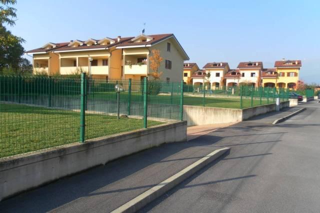 Foto 1 di Monolocale Garzigliana