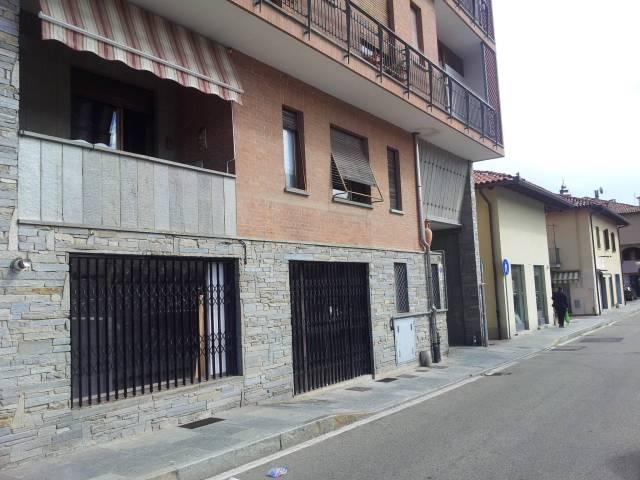 Ufficio / Studio in affitto a Chieri, 2 locali, prezzo € 600 | CambioCasa.it
