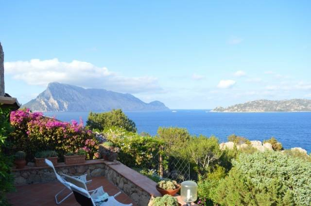Villa in buone condizioni arredato in vendita Rif. 4465082