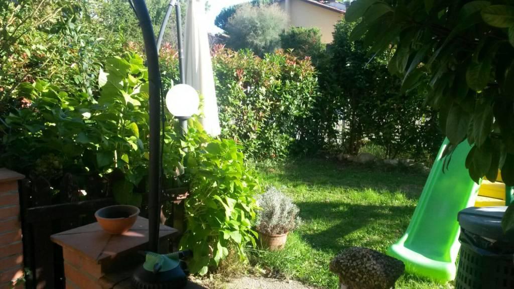 Appartamento in Vendita a Ravenna Periferia: 2 locali, 85 mq