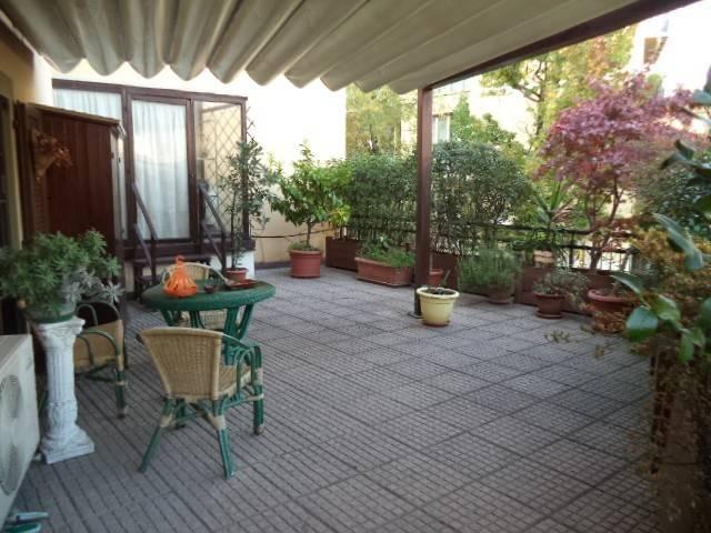 Appartamento in vendita a Bergamo, 3 locali, prezzo € 440.000 | PortaleAgenzieImmobiliari.it