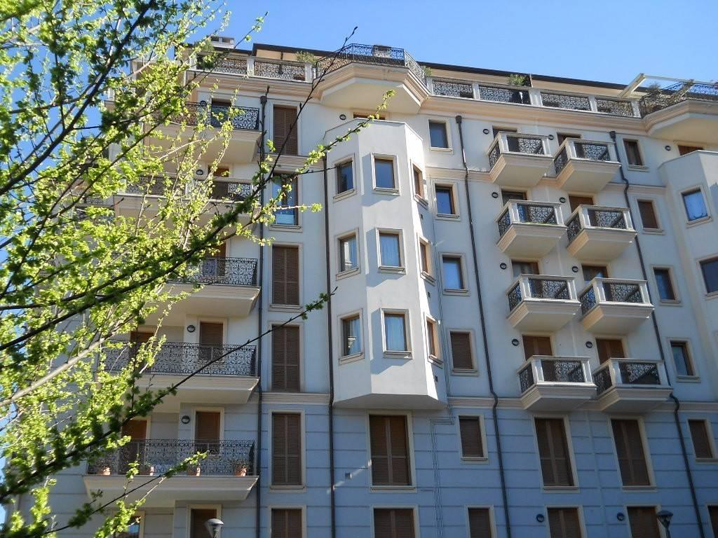 Appartamento in vendita a Saronno, 2 locali, prezzo € 165.000 | PortaleAgenzieImmobiliari.it