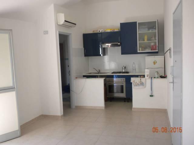 Appartamento in ottime condizioni in vendita Rif. 4416001
