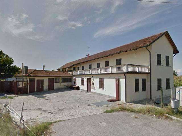 Negozio / Locale in vendita a Carmagnola, 4 locali, prezzo € 80.000 | CambioCasa.it