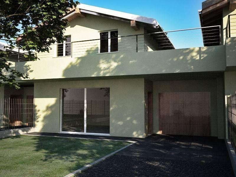 Villa in vendita Rif. 9174467