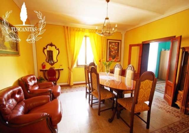 Casa Indipendente in ottime condizioni parzialmente arredato in vendita Rif. 4200793