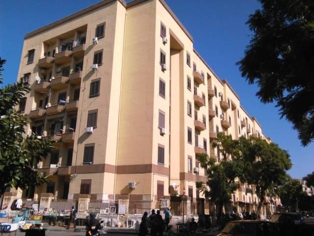 Appartamento, tukory, Centro storico, Vendita - Palermo
