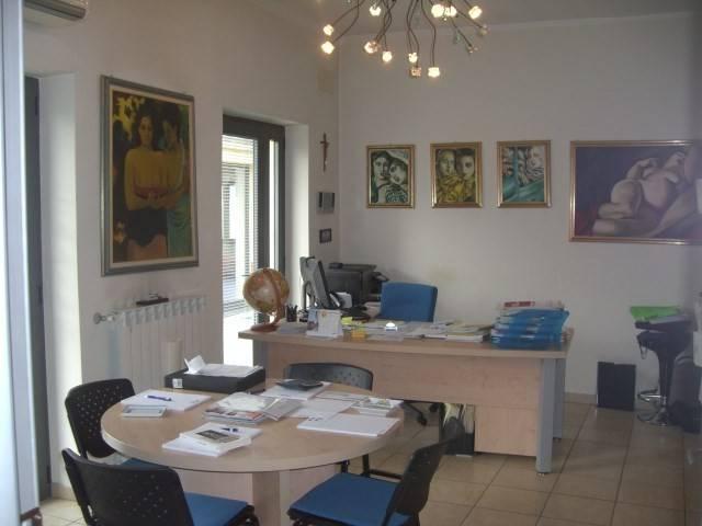 Negozio / Locale in affitto a Busalla, 9999 locali, Trattative riservate | PortaleAgenzieImmobiliari.it
