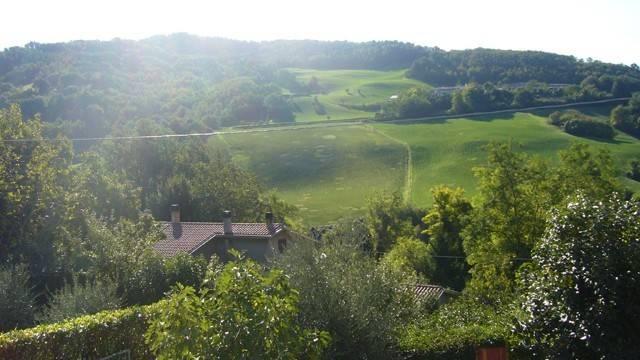 Appartamento in vendita a Monte Grimano, 4 locali, prezzo € 90.000   PortaleAgenzieImmobiliari.it