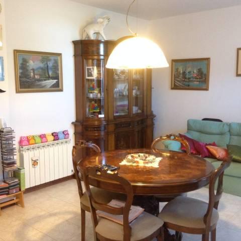 Appartamento, miravalle, Vendita - Molinella