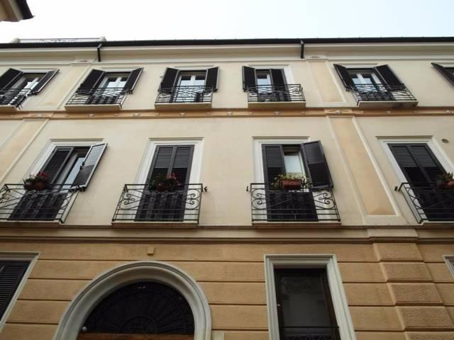 Appartamento trilocale in vendita a Chieti (CH)