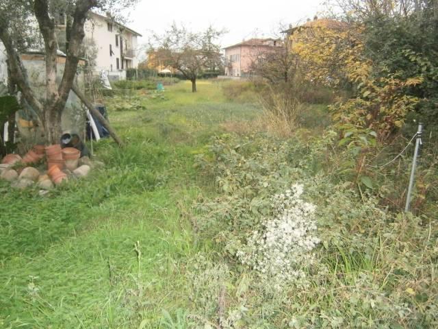 Casa indipendente quadrilocale in vendita a Pistoia (PT)