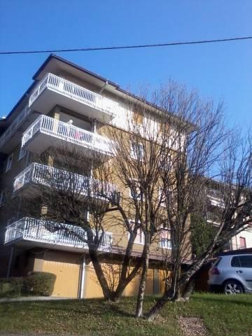 Appartamento in buone condizioni in vendita Rif. 4945478