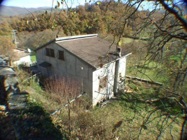Villa in buone condizioni in vendita Rif. 4197171