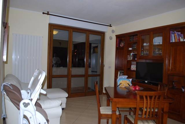 Appartamento in Vendita a Magione: 3 locali, 63 mq