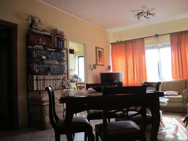 appartamento serravalle pistoiese affitto  ponte di serravalle marlianese san jacopo immobiliare