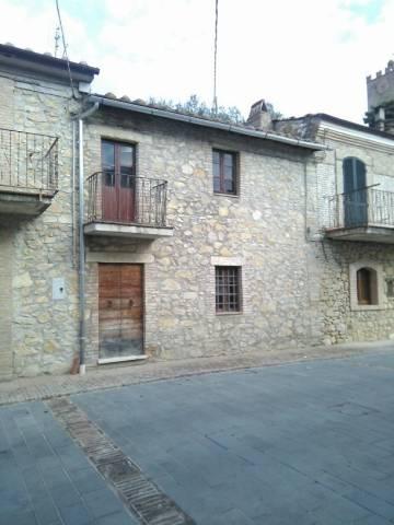 Casa Indipendente da ristrutturare in vendita Rif. 4804509