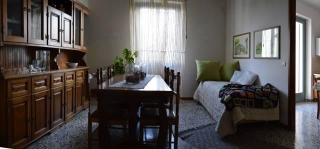 Appartamento in Vendita Caprese Michelangelo in provincia di Arezzo via Pianacci