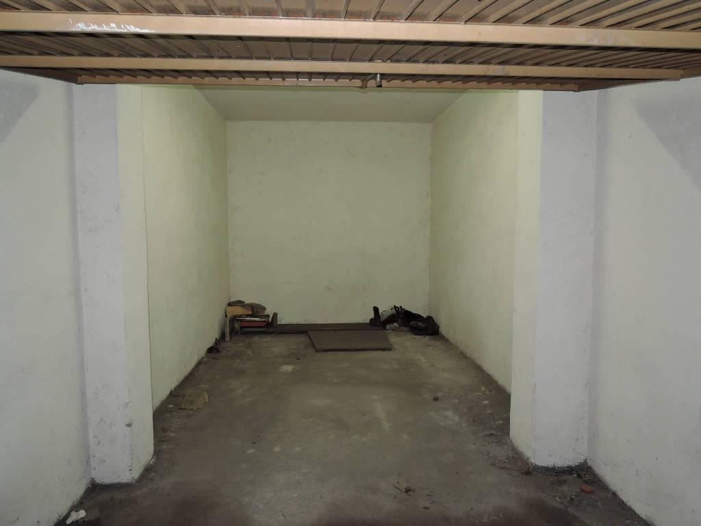 Box / Garage in vendita a Brescia, 9999 locali, prezzo € 15.000 | CambioCasa.it