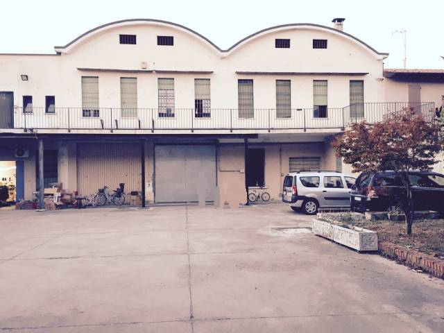 Soluzione Indipendente in vendita a San Paolo, 5 locali, prezzo € 580.000 | CambioCasa.it