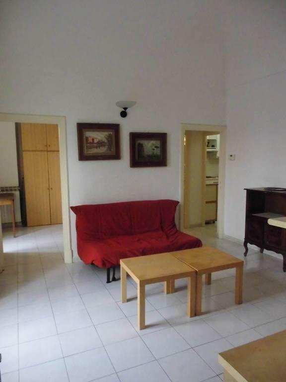 Appartamento in vendita a Bordighera, 3 locali, prezzo € 149.000   CambioCasa.it