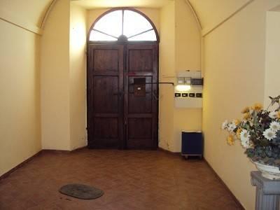 Appartamento in buone condizioni in vendita Rif. 4831892