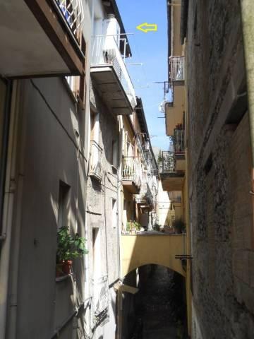 Stabile / Palazzo in buone condizioni in vendita Rif. 4359208