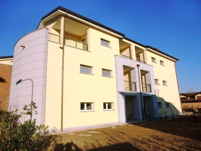 Appartamento in vendita a Nibionno, 2 locali, prezzo € 127.000 | PortaleAgenzieImmobiliari.it